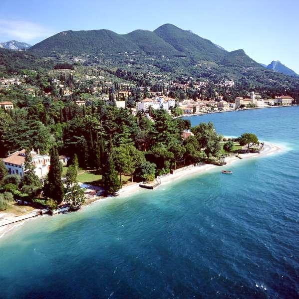 Lago_di_Garda_Gardone_Riviera3_Provincia_di_Brescia_Turismo (1)